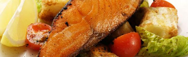 | Fleisch Spezialitäten