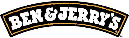 | Ben & Jerry's Eis